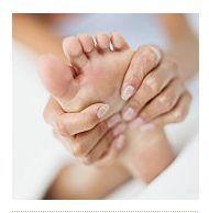 crize și durere în articulațiile picioarelor