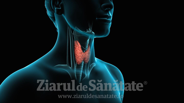 Boala articulației tiroidiene - Medicamente pentru dureri osoase și articulare