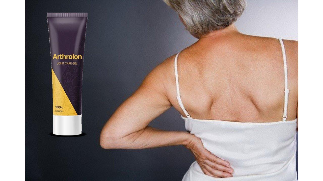 osteochondroza unguentului vertebrei cervicale)