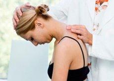 Medicamente vasodilatatoare pentru osteochondroza gâtului, diagnosticare