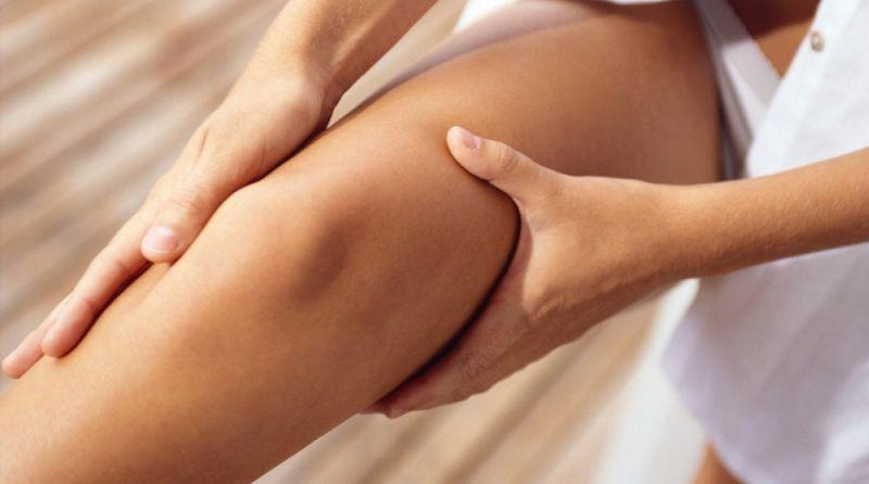 crizele articulare și durerile picioarelor