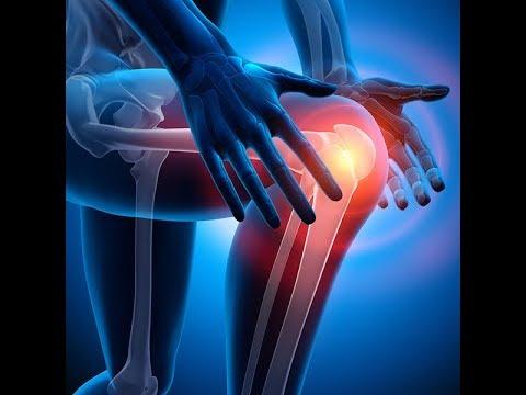 durere articulară klayra