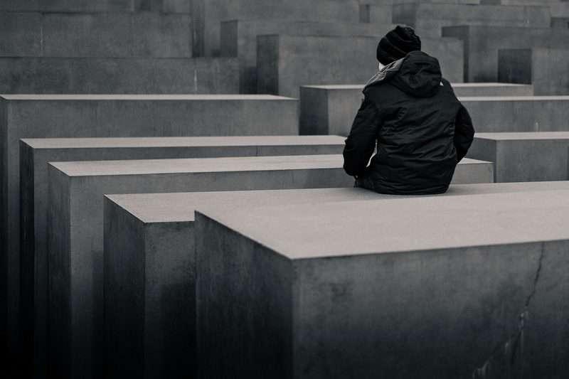 depresie articulară a durerii