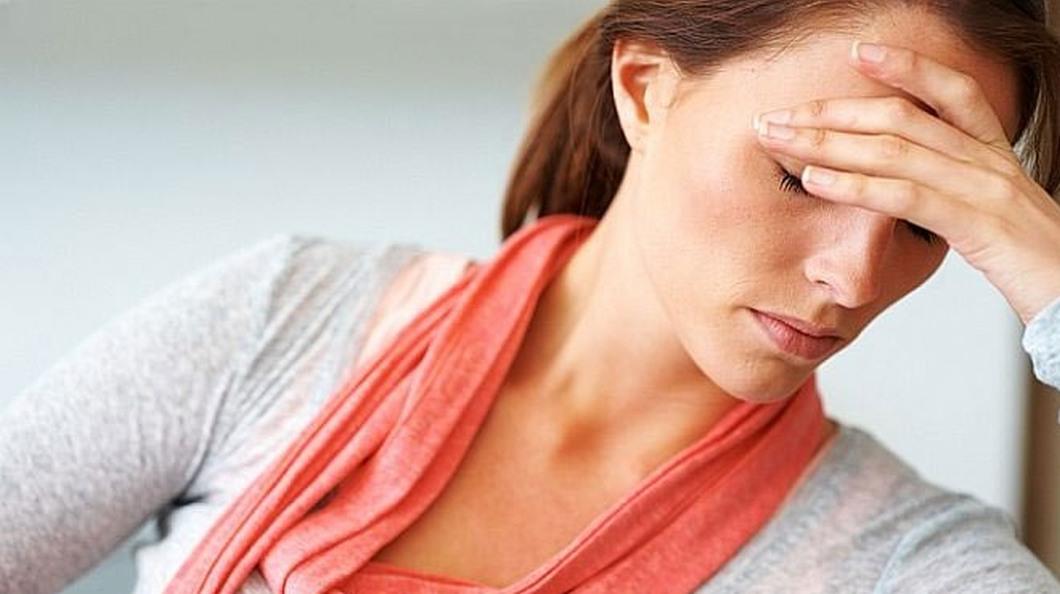 dureri musculare și articulare după stres dureri articulare apizartron