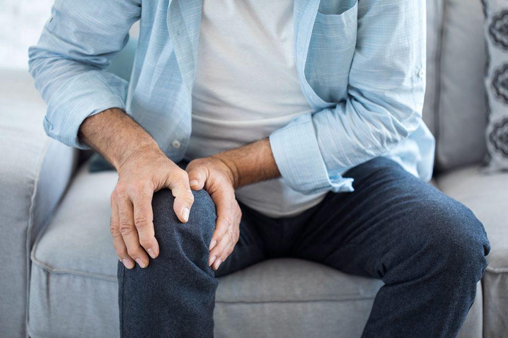 despre articulații cum să le trateze comprese pentru durere în articulație