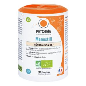 dureri în oase și articulații menopauză