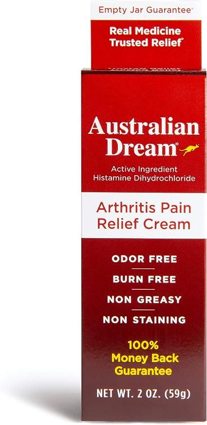 șold trandafir în tratamentul articulațiilor tratament cu artroză vanga