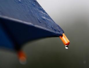 Ploaia si alte fenomene meteo influenteaza frecventa durerilor articulare?