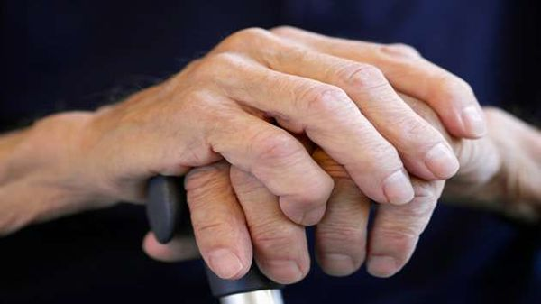 tratamentul sezonier al artritei artrite metoda de tratament comun Preț