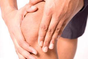articulațiile crunch osteochondrosis