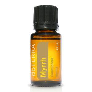 uleiuri esențiale pentru bolile articulare)