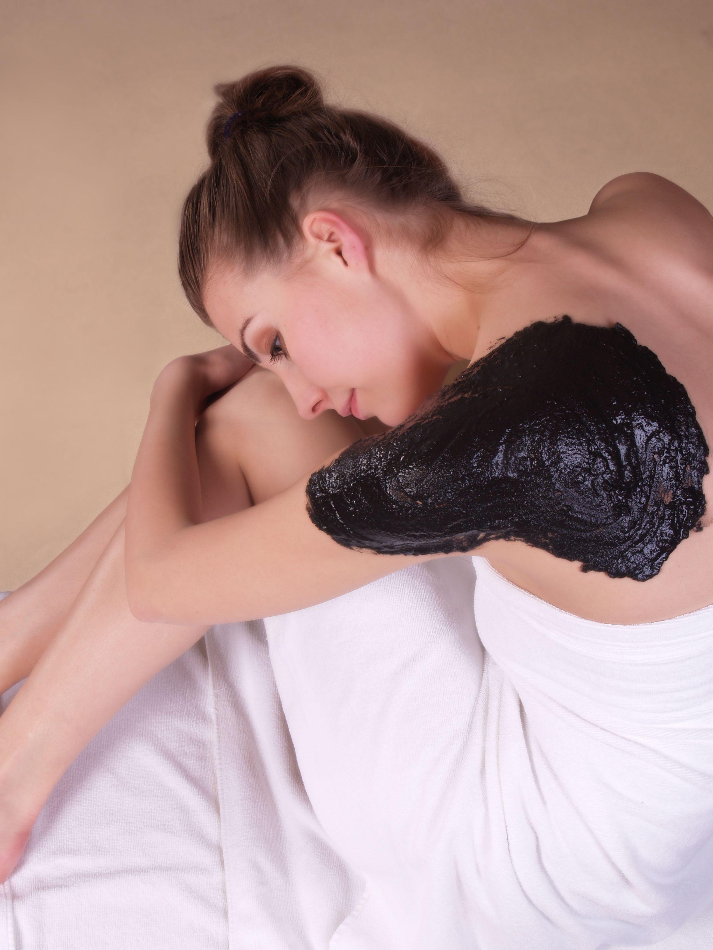 cum să tratezi artrita și undeva)