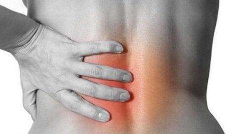 care ar putea fi cauza durerii articulare