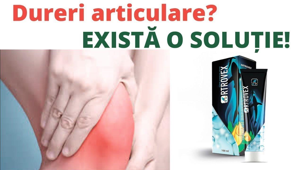 tratamentul artrozei antebrațului unguente după rănirea articulației umărului