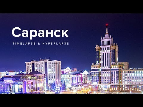 Novokuznetsk tratament comun articulația doare mult timp ce să facă
