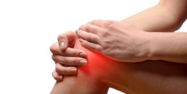 osteoartroza tratamentului articulației genunchiului stâng