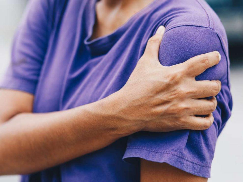 dureri de braț la cot articulațiile rănesc tratament la vârstnici