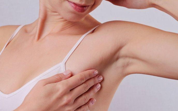 dureri articulare la braț și axilă)