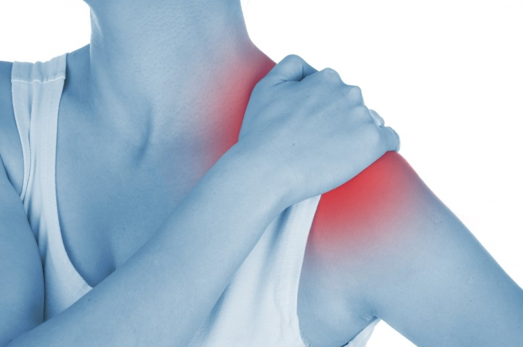 toate articulațiile rănesc tratament decât ce unguente pentru încălzirea articulațiilor