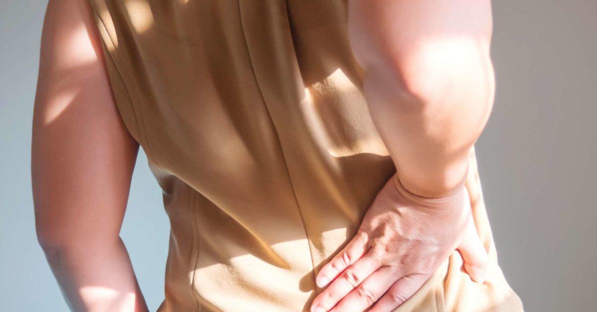 dureri articulare pe partea dreaptă a corpului)