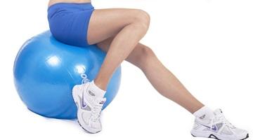 care este cauza durerii în articulația genunchiului dureri articulare cu mielom