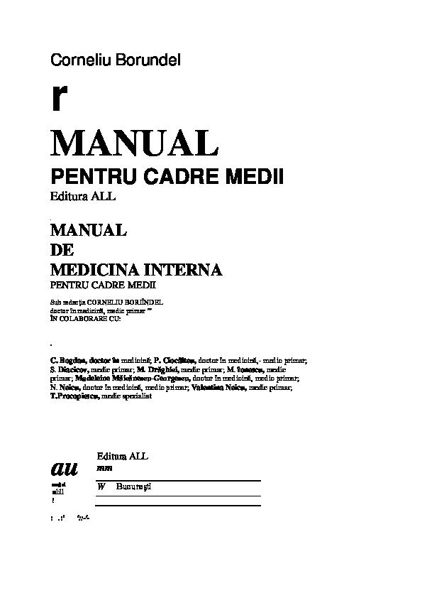 Sulfat de Atropina 1 mg, 5 fiole 1 ml, Tadeka