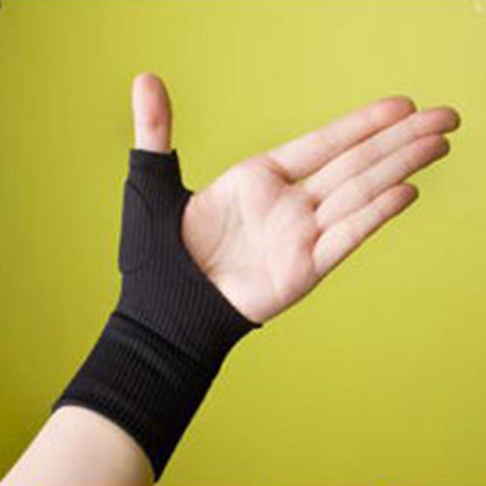 gel de artrită de mână