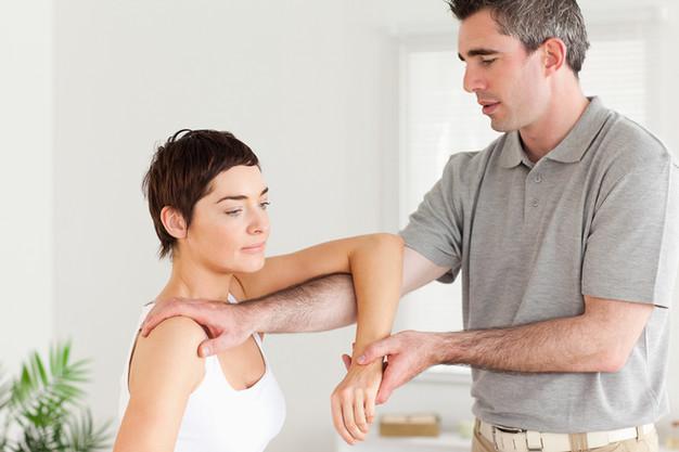tratamentul durerilor articulare posttraumatice)