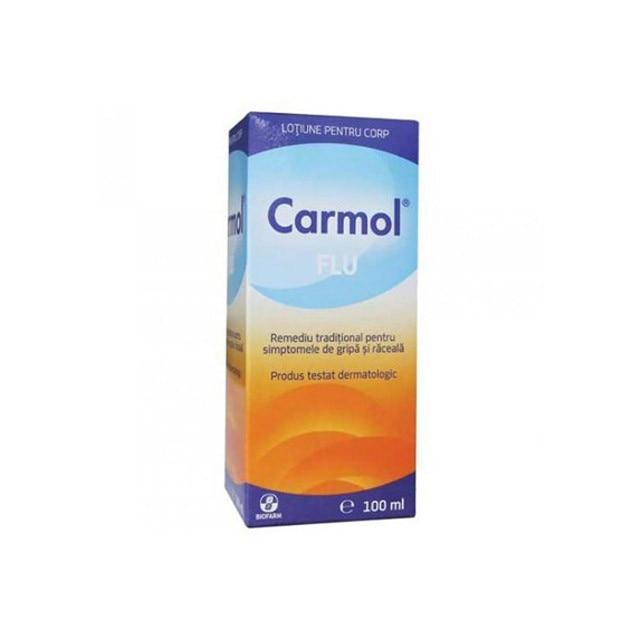 Gel pentru carmolis articular. `Carmolis` (gel): preț, instrucțiuni de utilizare