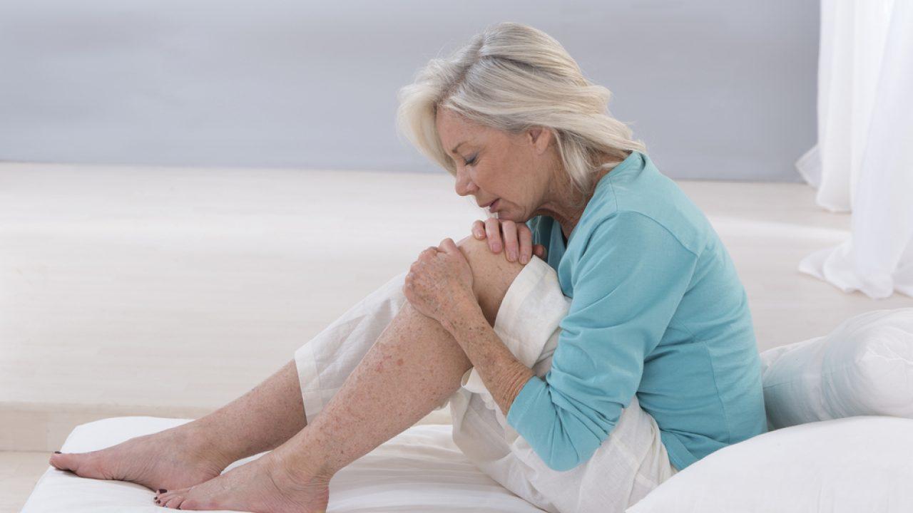 tratamentul osteoartrozei articulației șoldului în 2 grade glucozamină articulară și condroitină