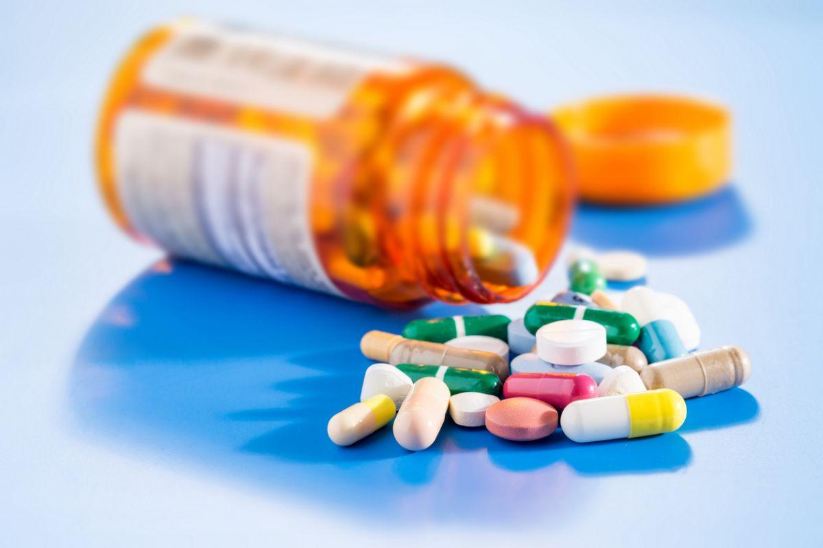 Rolul pastilelor de rinichi: o prezentare generală a medicamentelor moderne