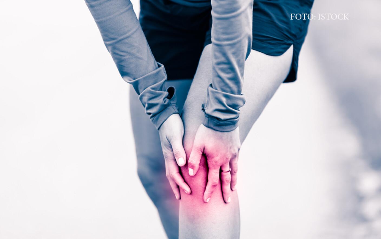 tratamentul artrozei stem