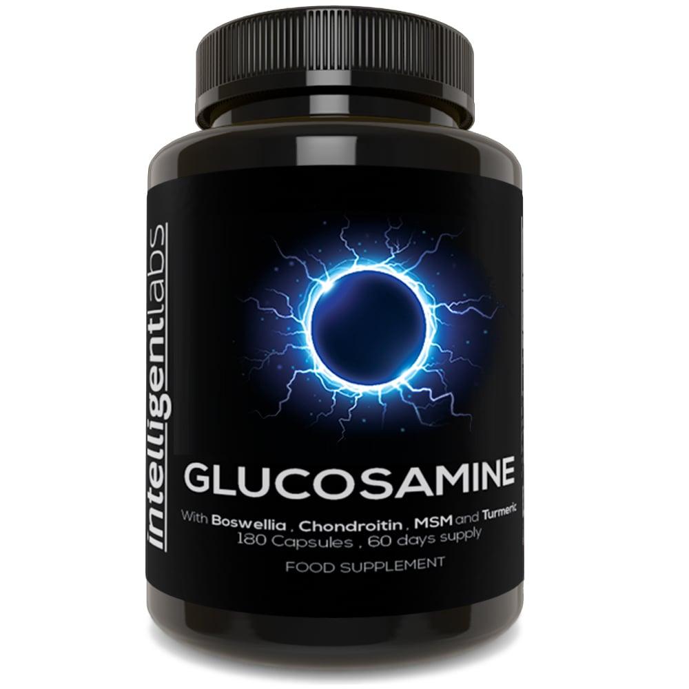 glucozamina sau condroitina care este mai bună)