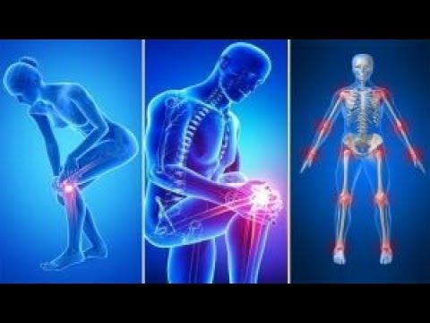 Don pregătire pentru articulații în capsule durere articulară rațiune mentală