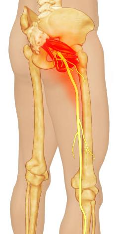 durere pe picior în articulație ce să faci