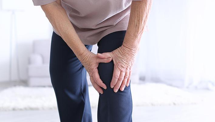 adresele clinicilor pentru tratamentul artrozei artrita virala la sold