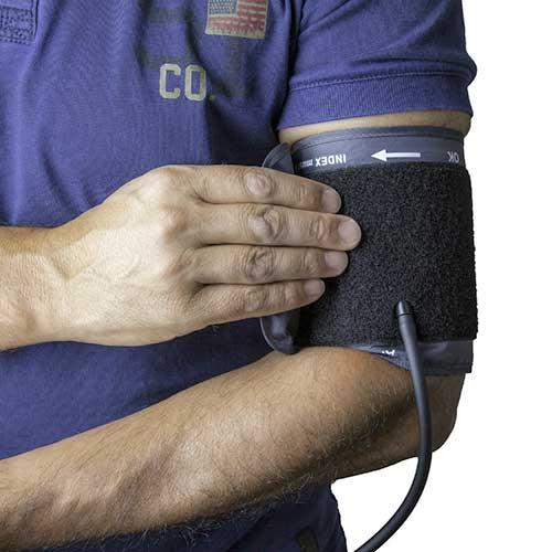 Hipertensiunea arteriala, primul semnal de alarma