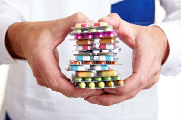 medicamente comune importate
