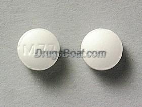 Diclofenac Terapia 1% gel, 45 mg