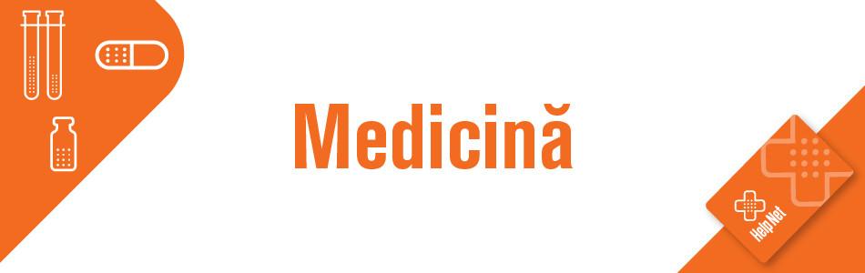 Remedii homeopate pentru bolile articulare