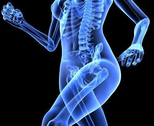 coxartroza gradului 1 al tratamentului articulației genunchiului tratament după ruperea ligamentelor articulației genunchiului