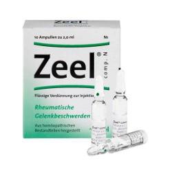 Tratamentul artrozei genunchiului cu remedii homeopate