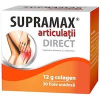 medicament pentru articulații teraflex avans Preț