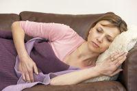 intoxicații alimentare dureri articulare