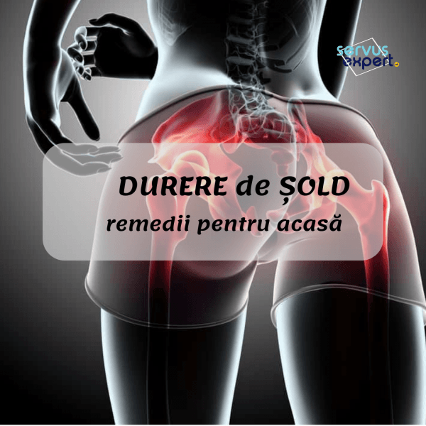 Durerea articulară prin corp! A coapsei durerilor superioară - blumenonline.ro