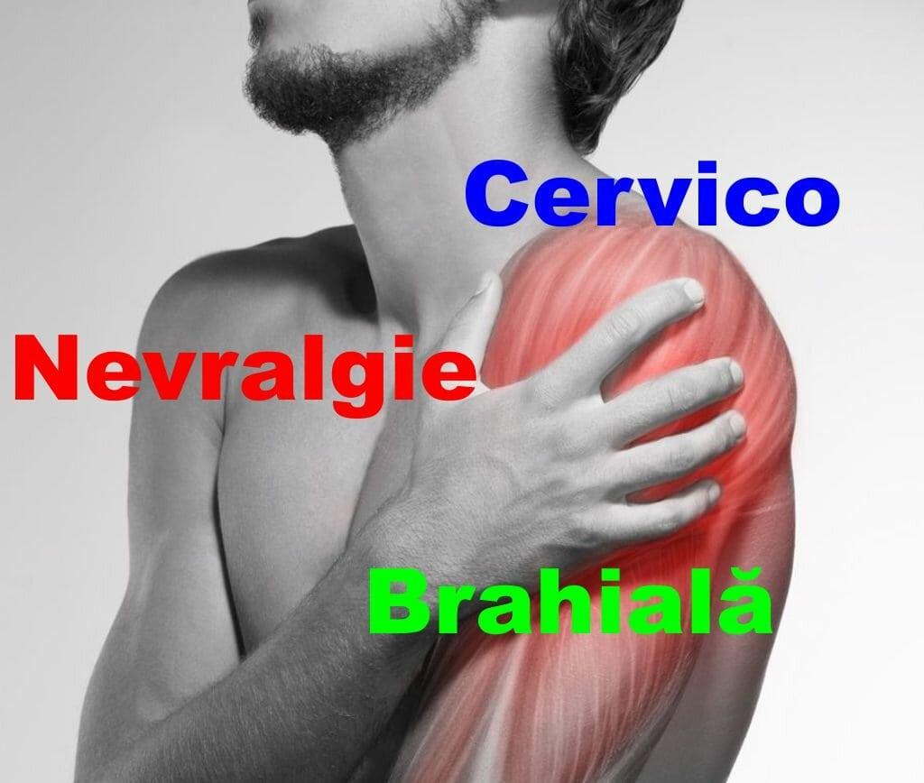 cum să distingem nevralgia de durerea articulară)
