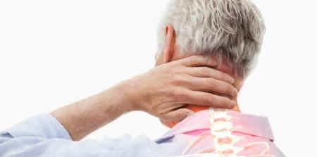 hematologia durerii articulare