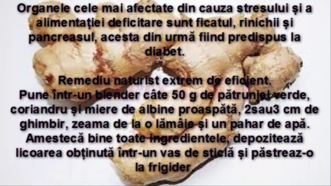 remediu homeopatic pentru osteochondroza întregului spate)