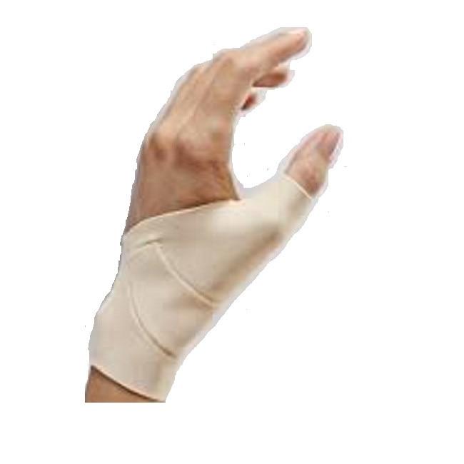 tratamentul artrozei articulației pe degetul mare)