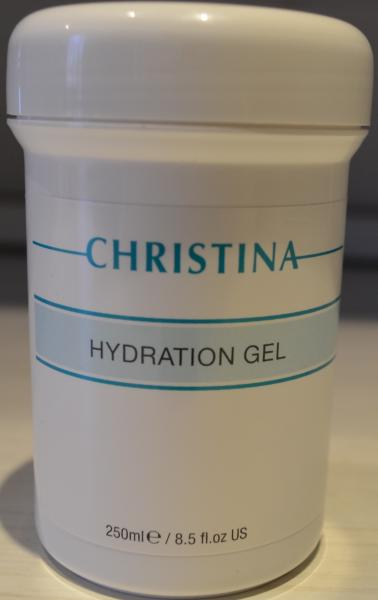 gel de articulație cu condroxid